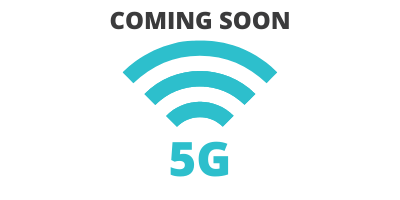 5G icon.png