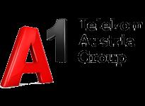 A1 Telekom.png