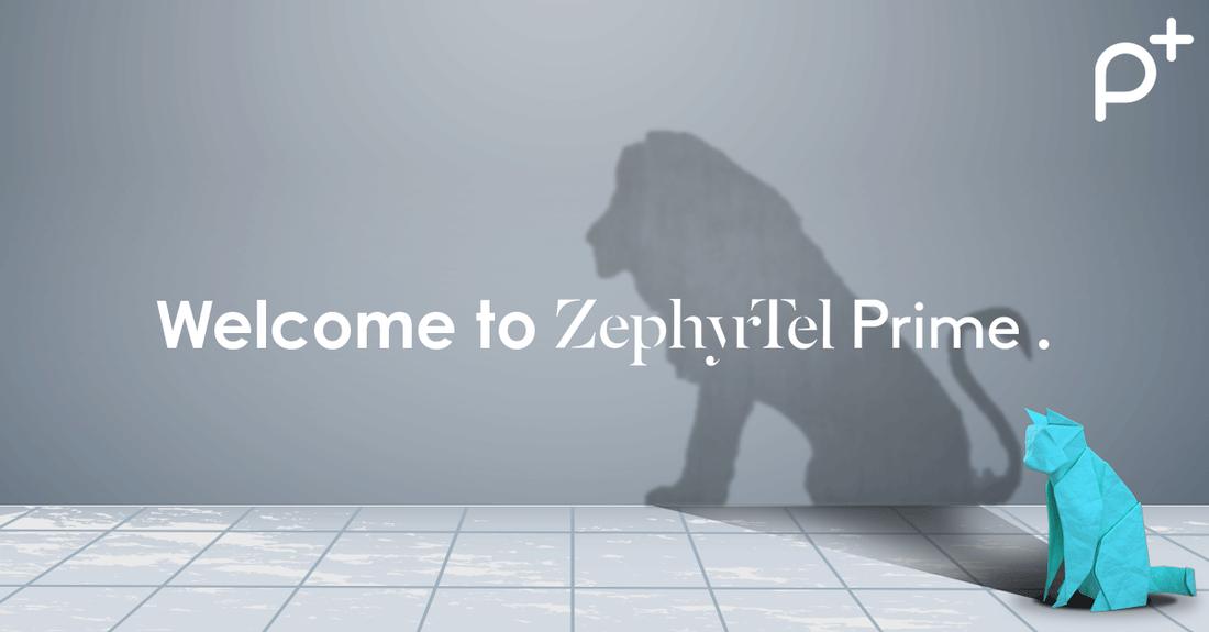 AVO0042_ZephyrTel-Prime-Campaign_gif1_Cat.gif