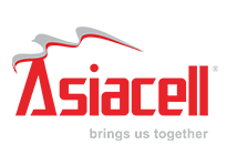 Asiacell.png