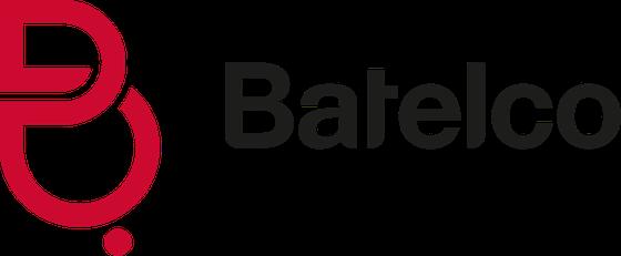 Batelco Logo.png