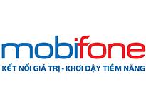 Mobifone_205x150.png