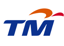 TM Malaysia logo.png