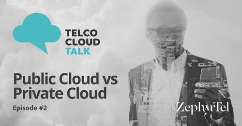 Telco Cloud Talk Ep. 2.png