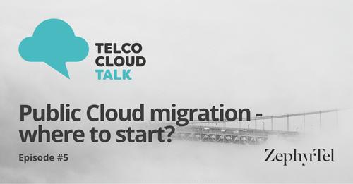 Telco Cloud Talk Ep.5.png