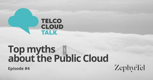 Telco Cloud Talk Ep. 4.png