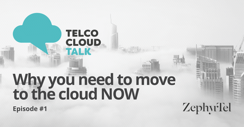 Telco Cloud Talk (LI ad #1).png