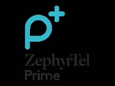 ZT Prime (2).png