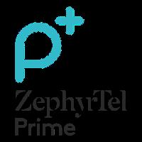 ZT Prime 200x200px.png