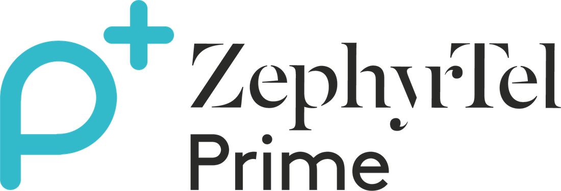 ZT_Prime_Teal.png