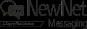 NewNet logo small