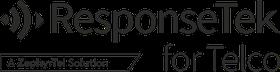 ResponseTek logo