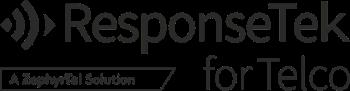 ResponseTek logo small