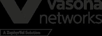Vasona logo small
