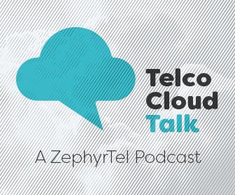 Telco Cloud Talk